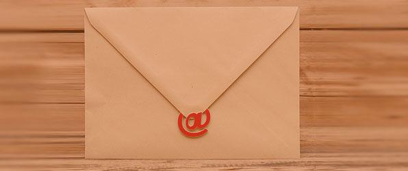 4 Newsletter Strategy Tips