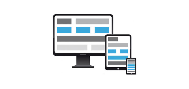 Why You Should Be Responsive