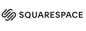 Square Space