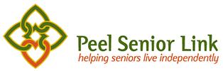 Peel Senior Link
