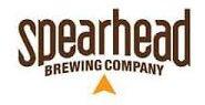 Spearhead Beer